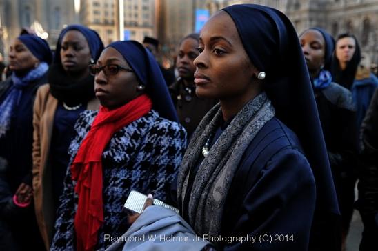 1muslim#blacklilifesmatter.12.27.14.ph.DSC_0177